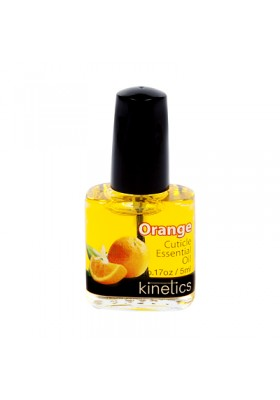 MINI CUTICLE ESSENTIAL OIL ORANGE 5ML