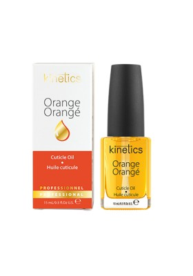 ESSENTIAL OIL ORANGE 15ML IN BOX