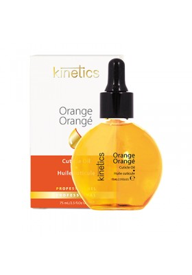 ESSENTIAL OIL ORANGE 75ML