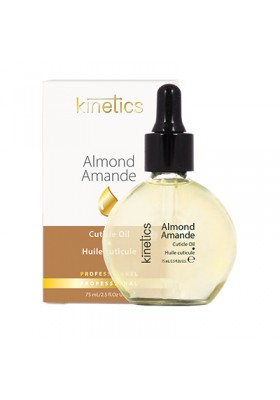 ESSENTIAL OIL ALMOND 75ML
