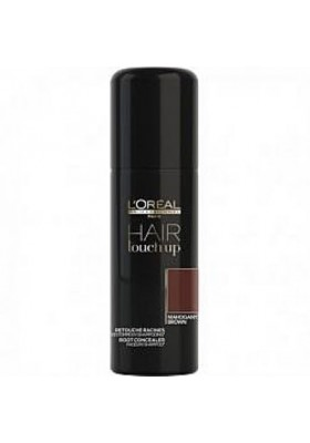 HAIR TOUCH UP MAHOGANY BROWN 75ML
