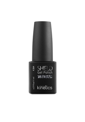 KINETICS SHIELD GEL POLISH 11 ML