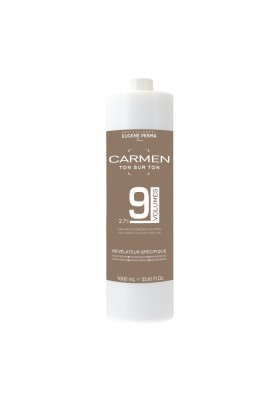 CARMEN REVELADOR ESPECIFICO 9VOL 1000ML