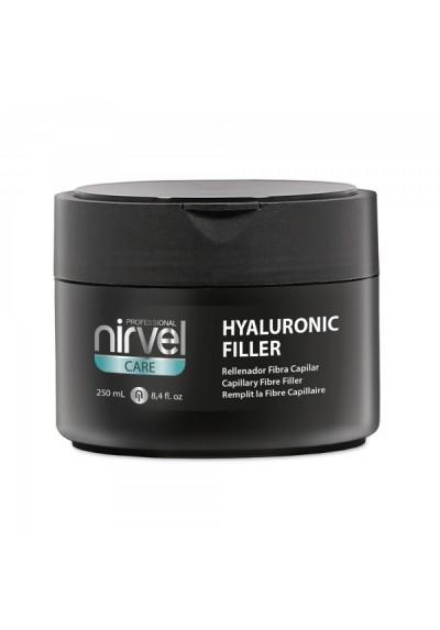 HYALURONIC FILLER 250ML