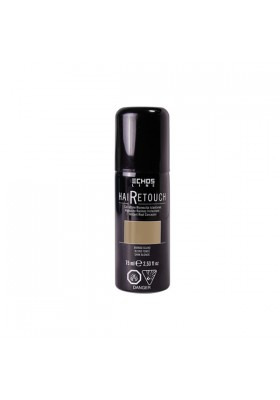 HAIRETOUCH RUBIO OSCURO 75ML