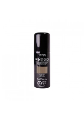HAIRETOUCH CASTAÑO CLARO 75ML