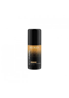 ROOT FUSION SPRAY DARK BLONDE 75ML