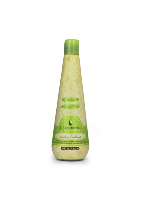 SMOOTHING CONDITIONER 300ML