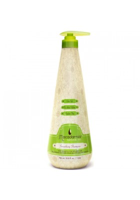 SMOOTHING SHAMPOO 1000ML