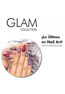 GLAM COLLECTION THUYA