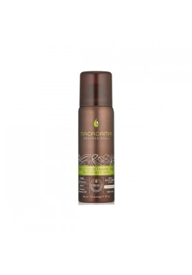 TOUSLED TEXTURE FINISHING SPRAY 57ML
