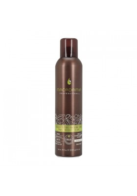 TOUSLED TEXTURE FINISHING SPRAY 316ML