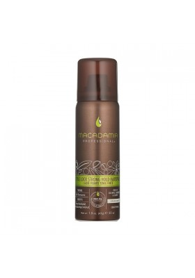 STYLE LOCK STRONG HAIRSPRAY 50ML
