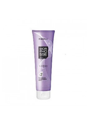MORPHOSSE CONDITIONING MASK 150 ML