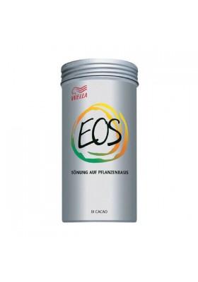 EOS CACAO 120G