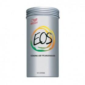 EOS Cayena 120g
