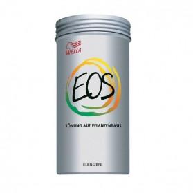 EOS Jenjibre 120g