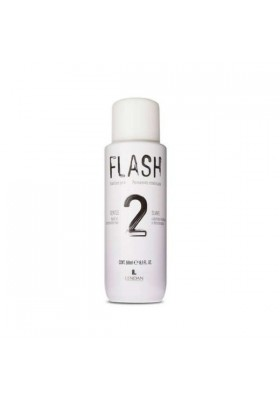 FLASH 2 500ML