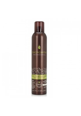 STYLE LOCK STRONG HOLD HAIRSPRAY 328ML