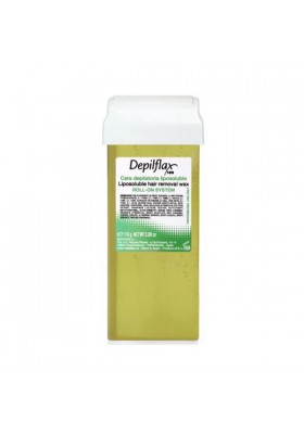 DEPILFLAX ROLL-ON NATURAL 110G