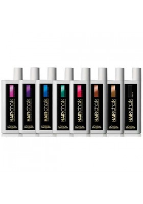 TINTE HAIRCHALK 50ML