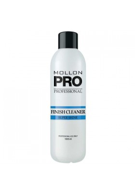 FINISH CLEANER 1000ML