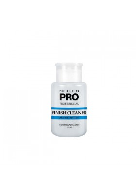 FINISH CLEANER 175ML