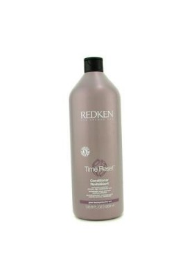 TIME RESET CONDITIONER REVITALISANT 1000 ML