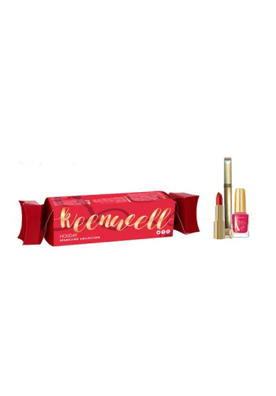 PACK HOLIDAY SPARKLING COLLECTION