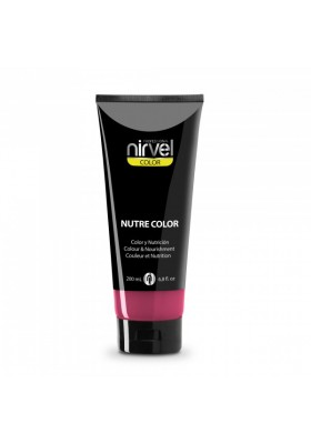 NUTRE COLOR FRESA 200ML