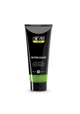 NUTRE COLOR MENTA 200ML