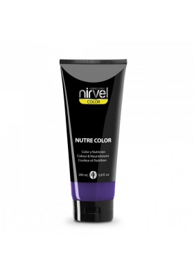 NUTRE COLOR MORA 200ML