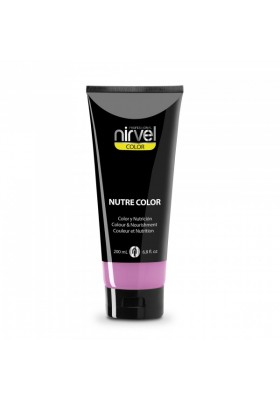 NUTRE COLOR CHICLE 200ML