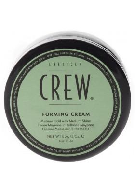 FORMING CREAM 85ML
