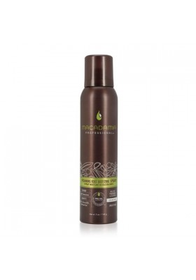 FOAMING ROOT BOOSTING SPRAY 143ML