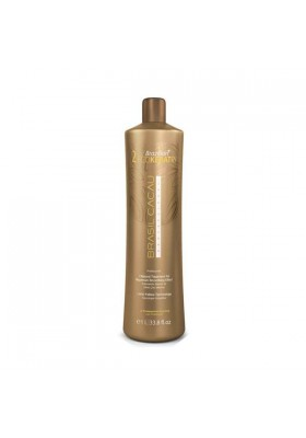 ECO KERATIN PASO 2 300ML