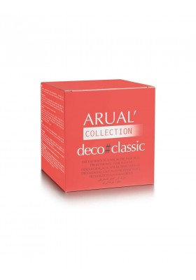 DECO CLASSIC ARUAL 500GR