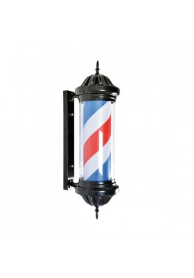 BIFULL BARBER POLE PARIS LED