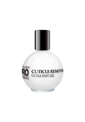 CUTICLE REMOVER 70ML
