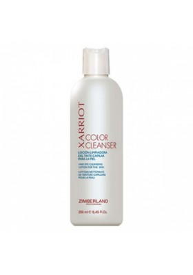 COLOR CLEANSER XARRIOT