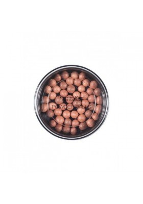 POWDER BALLS 04 - NATURAL 2 0G
