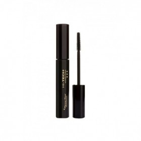 HI-TECH MASCARA BLACK 10ML