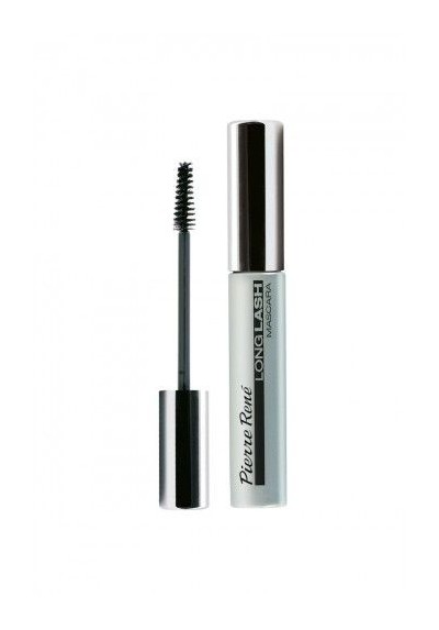 LONG LASH MASCARA BLACK 10ML