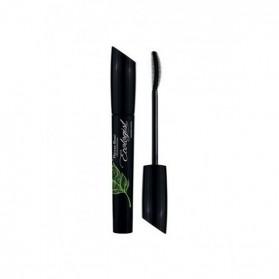 ECOLOGIST MASCARA BLACK 10ML