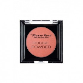 ROUGE POWDER 07 - RUSTY CHEEK 6G