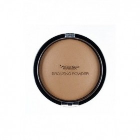 BRONZING POWDER 01 - LIGHT BRONZE 15G
