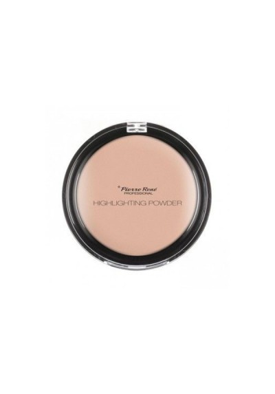 HIGHLIGHTING POWDER 20G