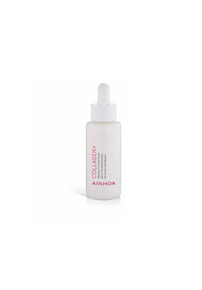 COLLAGEN+ SERUM FIRMEZA ABSOLUTA 50ML