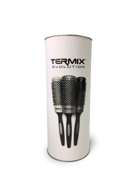 PACK TERMIX EVOLUTION SOFT