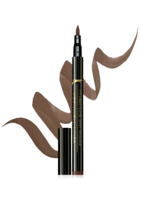 EYE LINER FEUTRE TATOUAGE N.003 MARRON OSCURO